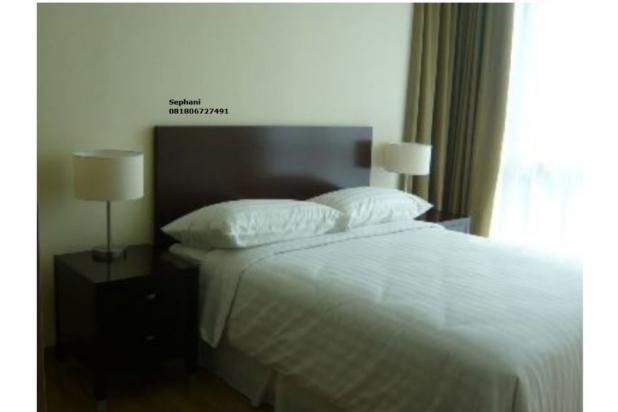 Di Jual Apartement The Peak 3BR Sudirman - Jakarta Selatan 21255155