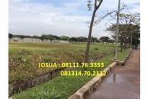 Tanah Kavling Marunda Center - Marunda : LT 5000 m2, Strategis