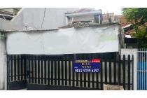 BU!!! JUAL CEPAT Rumah Di Kawasan Komersil Di Tomang Jakbar