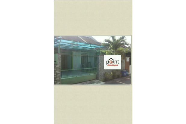 Rumah cantik baturan colomadu ska 17697711