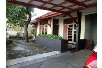 Rumah 2Lt luas,nyaman dan bebas banjir JAKA PERMAI