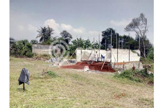 Tak Ada Salahnya Kredit Tanah: Justru Berpeluang Punya Rumah 13244961