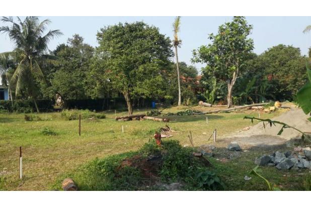 Tak Ada Salahnya Kredit Tanah: Justru Berpeluang Punya Rumah 13244968