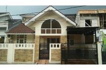 Rumah Dijual di Villa Melati Mas, BSD City