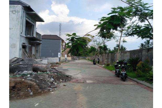 Rumah Kelas Premium Dekat UMY Keamanan 24 Jam, Dilengkapi CCTV 14371665