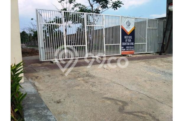 Rumah Kelas Premium Dekat UMY Keamanan 24 Jam, Dilengkapi CCTV 14371666