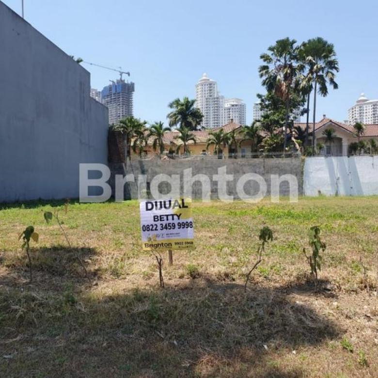 Tanah Dijual Surabaya