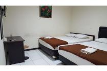 Hotel-Bandung-9