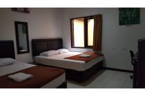 Hotel-Bandung-18