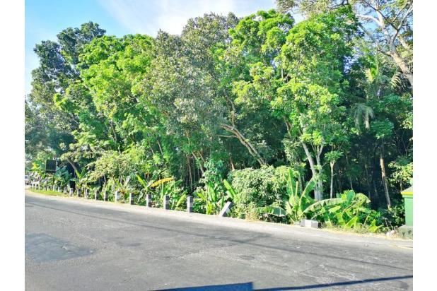 Rp7,15mily Tanah Dijual