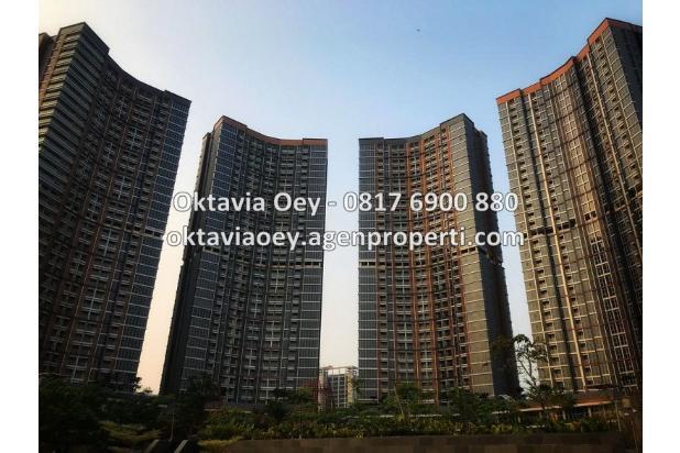 Rp2,37mily Apartemen Dijual