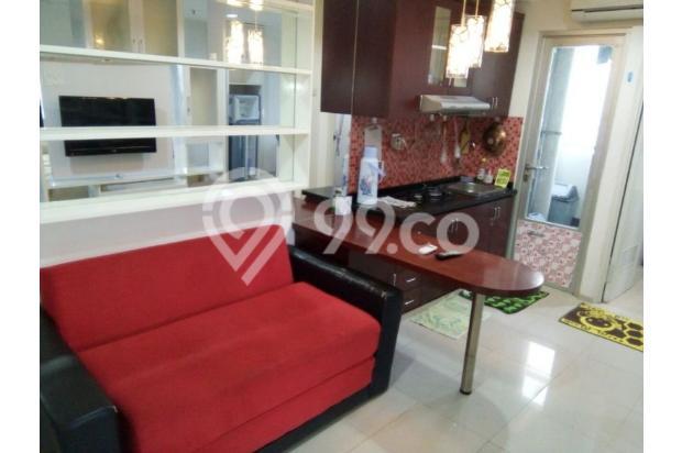 Apartemen Gading Nias Residence Big Studio Full Furnished 16560099