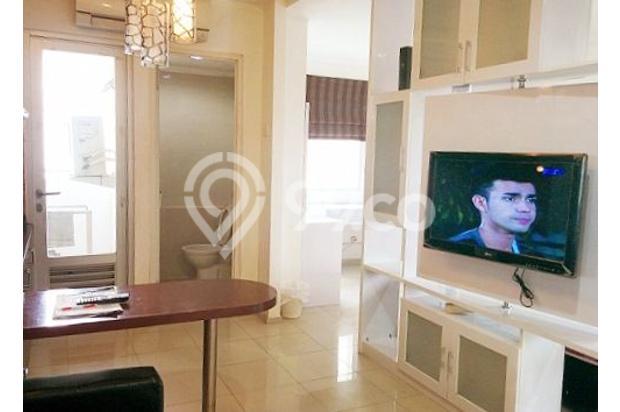 Apartemen Gading Nias Residence Big Studio Full Furnished 16560100