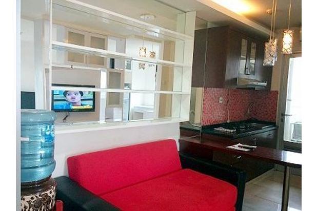 Apartemen Gading Nias Residence Big Studio Full Furnished 16560101