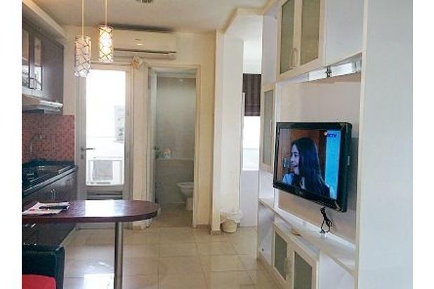 Apartemen Gading Nias Residence Big Studio Full Furnished 16560102
