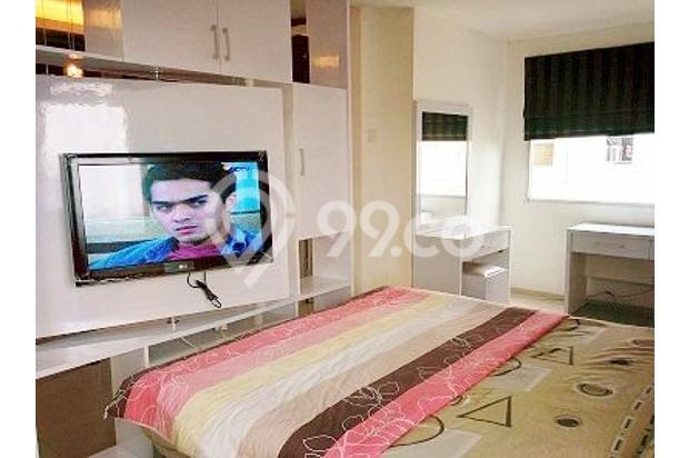 Apartemen Gading Nias Residence Big Studio Full Furnished 16560103