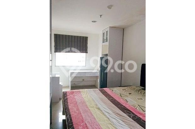 Apartemen Gading Nias Residence Big Studio Full Furnished 16560104