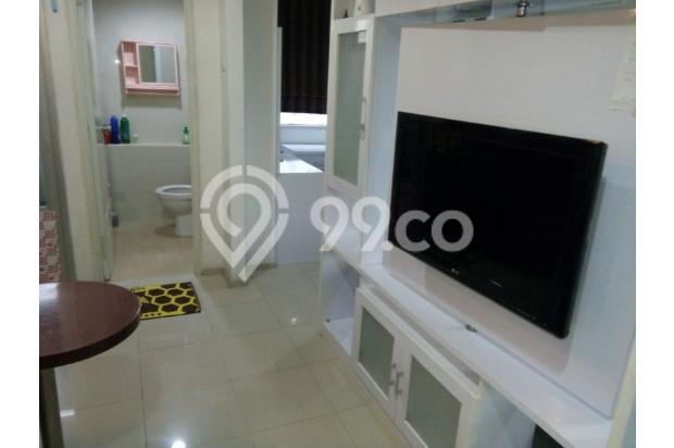 Apartemen Gading Nias Residence Big Studio Full Furnished 16560106