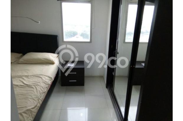 Apartemen Gading Nias Residence Big Studio Full Furnished 16560107