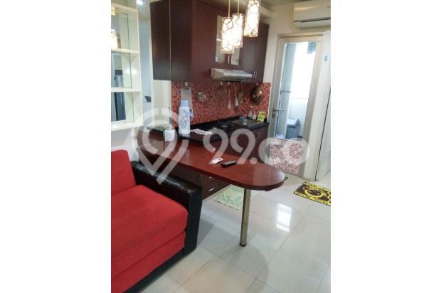 Apartemen Gading Nias Residence Big Studio Full Furnished 16560109