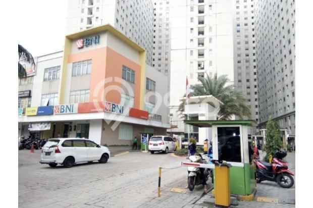 Apartemen Gading Nias Residence Big Studio Full Furnished 16560112