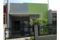Dijual Rumah Minimalis Baru Di Citayam Pabuaran Bojong Gede Bogor
