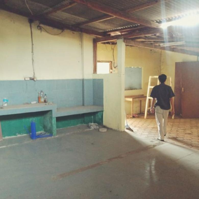 Pabrik-Bogor-1