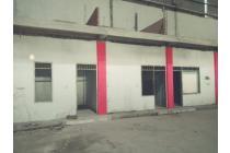 Pabrik-Bogor-12