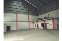 Pabrik-Bogor-11