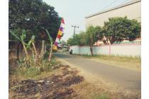 Pabrik-Bogor-9