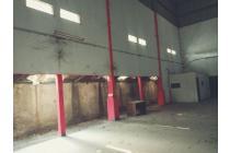 Pabrik-Bogor-14
