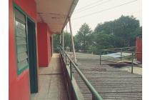 Pabrik-Bogor-18