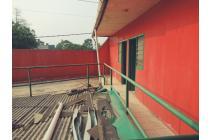 Pabrik-Bogor-22