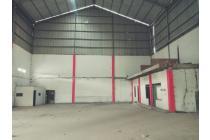 Pabrik-Bogor-24