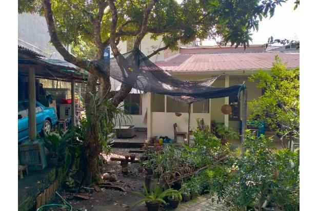 Rp4,86mily Rumah Dijual