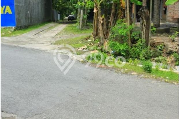Dijual Rumah Investasi Di Kawasan Berkembang, Harga Ekonomis Tipe 36/81 14372290