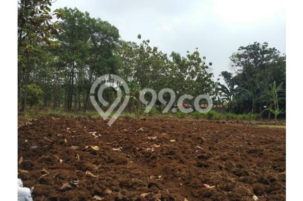 DiJual Tanah Kavling Di Kab Bekasi Lokasi Strategis, Sertifikat SHM 13244057