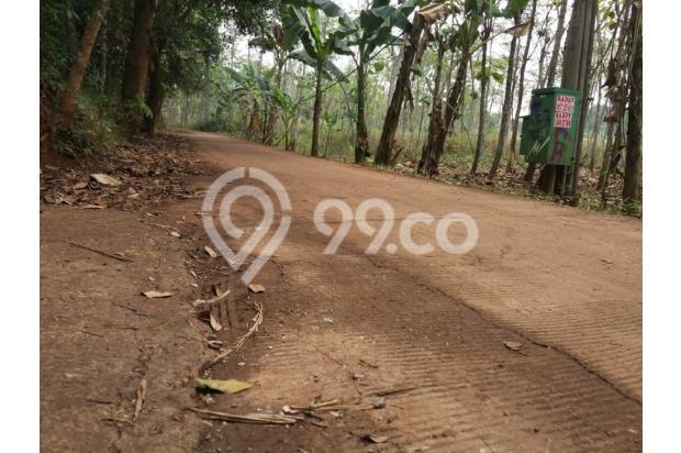 DiJual Tanah Kavling Di Kab Bekasi Lokasi Strategis, Sertifikat SHM 13244056