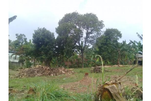 Jual Tanah Depok, Pilih Kaveling Sawangan: Siap Langsung Bangun Rumah 14418055