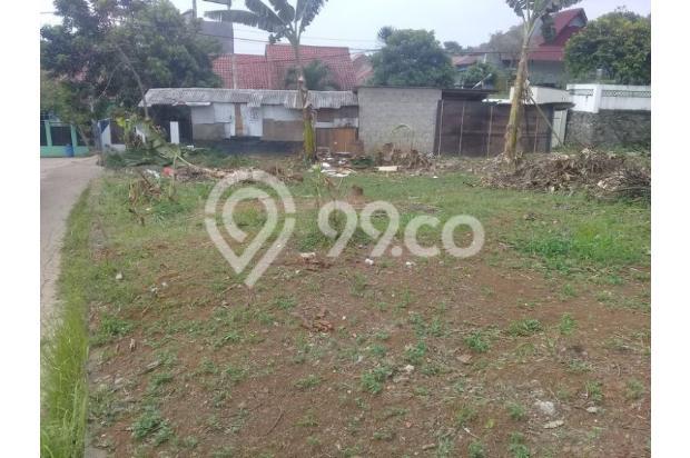 Jual Tanah Depok, Pilih Kaveling Sawangan: Siap Langsung Bangun Rumah 14418059
