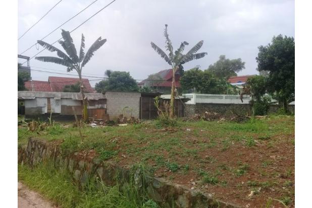 Jual Tanah Depok, Pilih Kaveling Sawangan: Siap Langsung Bangun Rumah 14418058