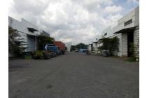 Gudang-Surabaya-9