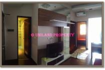 Apartemen Seasons City, Type 2BR Full Furnish, Tahunan, Grogol, Jak-Bar