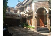 Rumah di Sewa di dalam Townhouse Permata Kemang