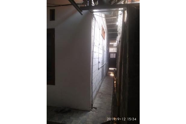 Rp294jt Rumah Dijual