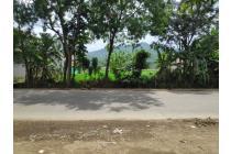 Tanah Laswi