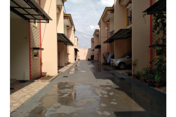 Rumah Tingkat Murah Di Jatibening Pondok Gede 18272869