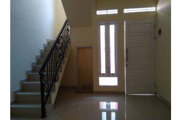 Rumah Tingkat Murah Di Jatibening Pondok Gede 18272871