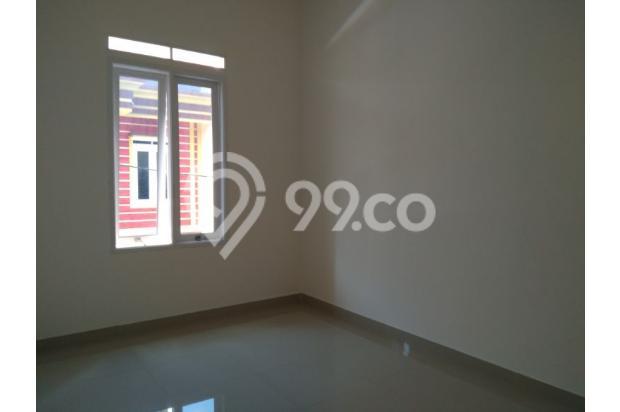 Rumah Tingkat Murah Di Jatibening Pondok Gede 18272882