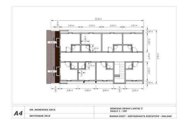 Rp48,5trily Rumah Dijual